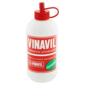 VINAVIL Colla Vinilica – 100 gr